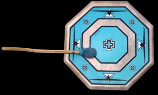 shamanic_drum